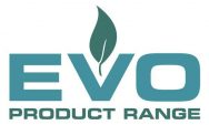 Evo product Range - Masonry Waterproofing Systems Logo