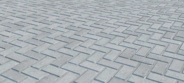 Masonry Waterproofing Systems Photo Gallery Header Image