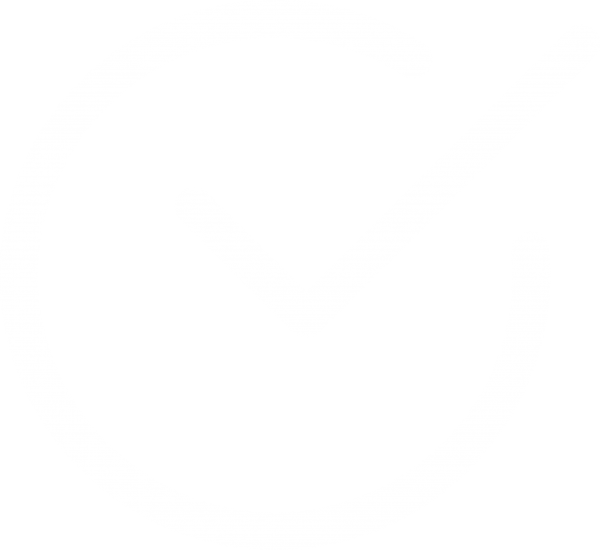 Superior System Approval Tick