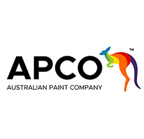 APCO Logo Square