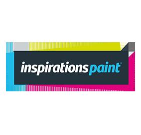 Inspirations Logo Square